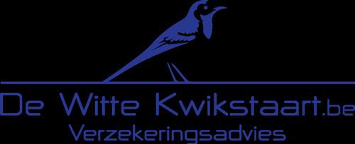 Logo_DWK_def_RGB_small