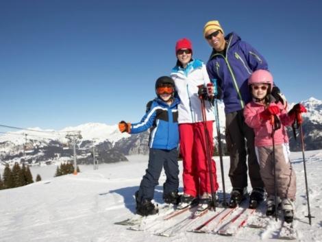 ski-dwk-verzekeren-768x512-768x512